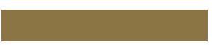 Clawgear.com - Équipement fiable